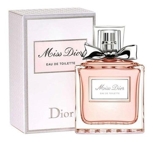 Dior Miss Dior Edt 100 Ml