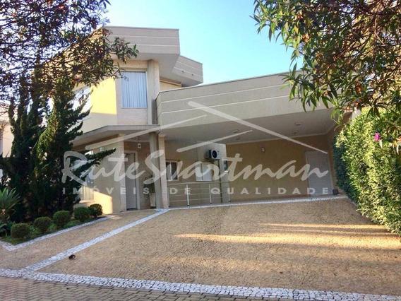 Casa À Venda, 360 M² Por R$ 2.350.000,00 - Dois Córregos - Valinhos/sp - Ca3411