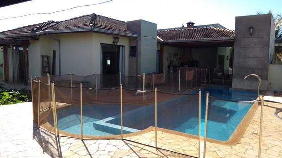 Casas Condomínio - Venda - Recanto Do Rio Pardo - Cod. 14755 - Cód. 14755 - V