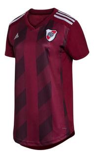 River Plate 2020 - Pratto, G. Martinez, Mora, Scocco, Ponzio
