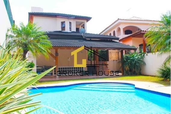 Casa A Venda No Bairro Jardim Marajoara Em São Paulo - Sp. - Bh130048-1
