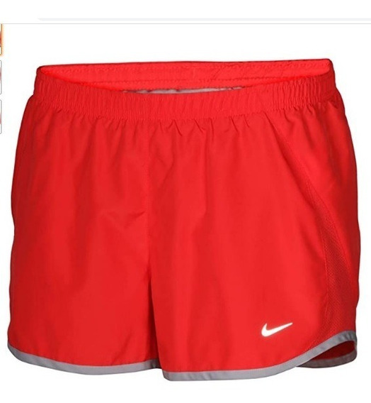 Short Dama Nike Running 573728-697