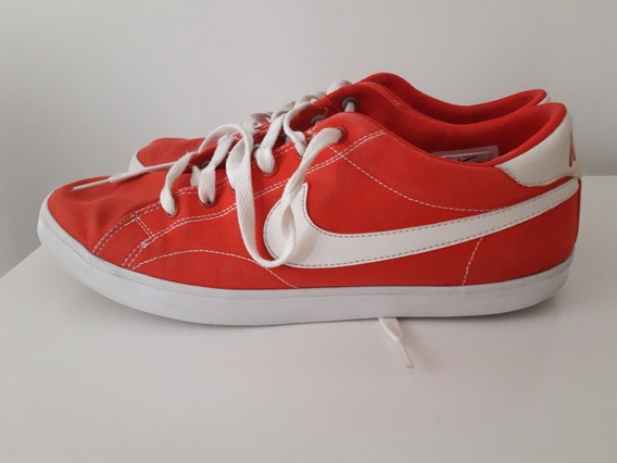 Zapatillas Nike Talle 42.5