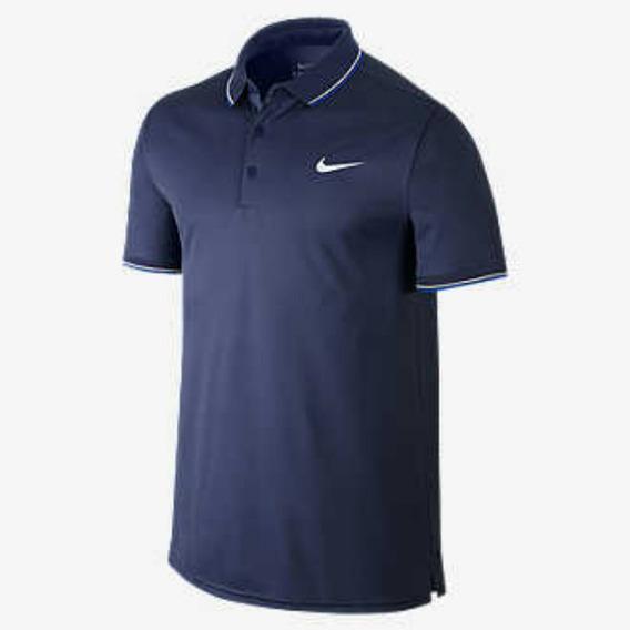 Blusas Da Nike Polo Original Importa Do Site Da Nike