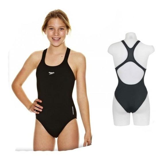 Trajes De Baño Olimpicos Para Damas Y Niñas