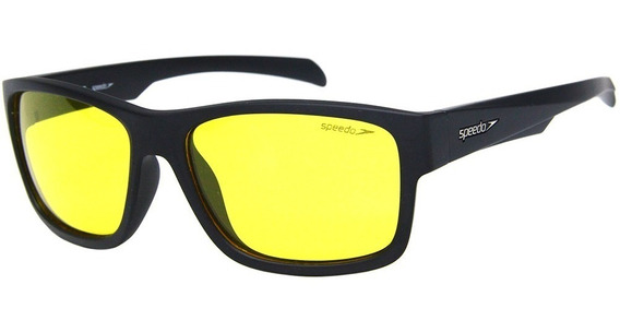 Óculos Sol Menor Speedo Imperial Original Night Drive