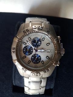 Reloj Festina Cronografo F16169/2