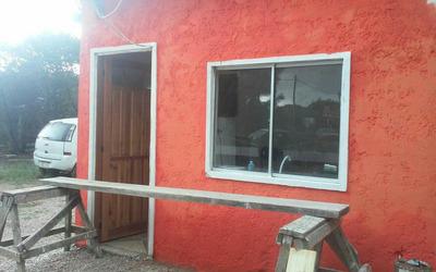 Apartamento En Venta En Barra Del Chuy