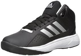 4b47148f6 Adidas Baloncesto - Tenis para Hombre en Mercado Libre Colombia