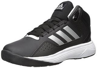 Zapatillas Adidas Baloncesto Cloudfoam en Mercado Libre Colombia