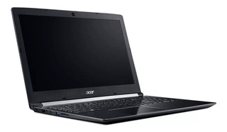 Notebook Acer Aspire 5 515-41g Precio Variable