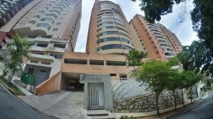 Apartamentoen Ventaenel Parral Valencia 19-16575 Valgo