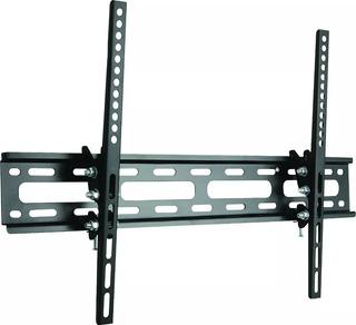 Soporte Led Lcd Basculante 32-65p Viggo Spv30 600x400 45kg