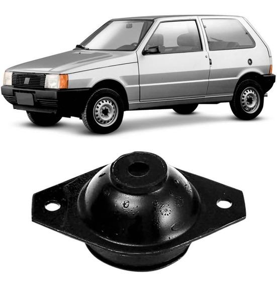 Coxim Motor Uno 1986 1987 1988 1989 1990 1991 1992 93 Diant