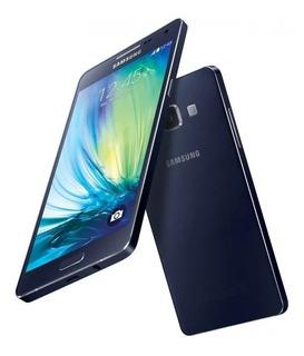 Samsung A5 Sm-a500m/ds (leia O Anuncio)
