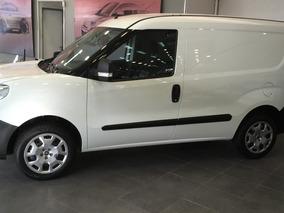 Fiat Doblo Cargo 1.4 Active 1.4