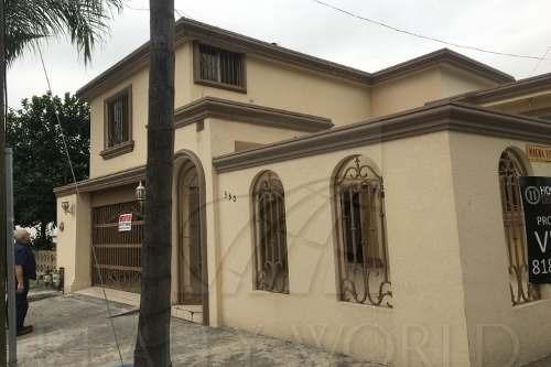 Casas En Venta En Lindavista, Guadalupe