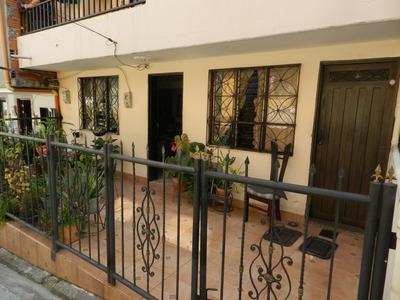 Se Vende Apartamento En Robledo Bello Horizonte