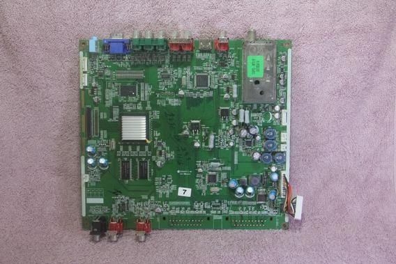 Placa Principal Gradiente Lcd-2730 Lt32fgn 2970055602