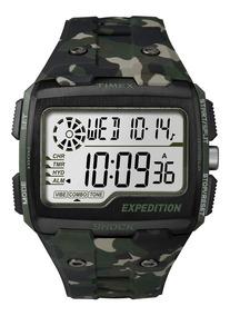 Relógio Timex - Tw4b02900ww/n