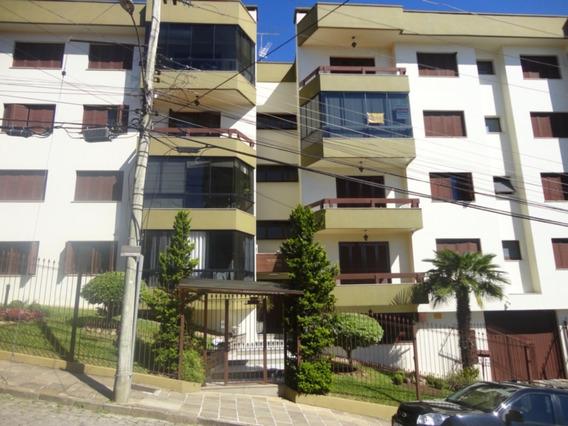 Apartamento - Rio Branco - Ref: 305399 - V-cs31004741