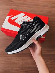 Tênis Nike Zoom Lançamento Original