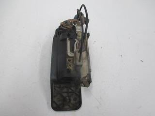 Maçaneta Da Porta Externa Cherokee Sport T.t. 97 R2