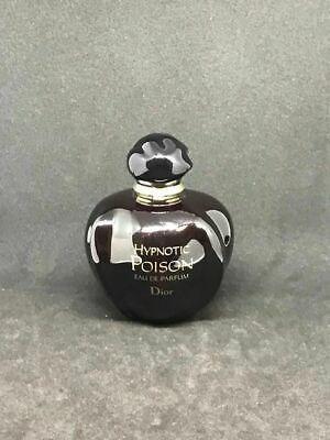 Dior Hypnotic Poison Edp 3.4 Mujer