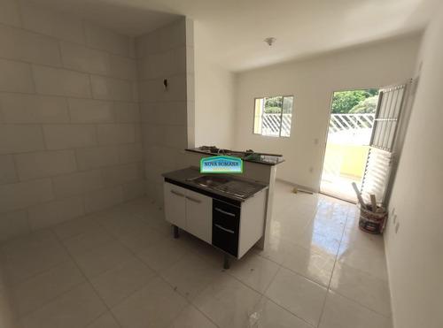 Imagem 1 de 15 de Casa - Vila Dos Remedios - Ref: 5869 - L-5869