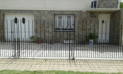 Vendo Casa 100m2 Losa, En 512 N 1263 Y 7 Ringuelet La Plata