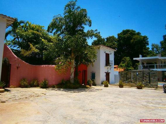 Hoteles Y Resorts En Venta 04145865382
