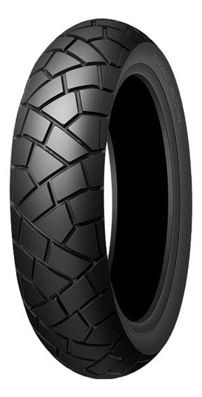 Cubierta 150/70r17 (69v) Dunlop Mixtour Tl