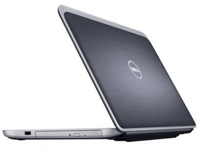 Notebook Dell Inspiron I7 15,6 (novo)