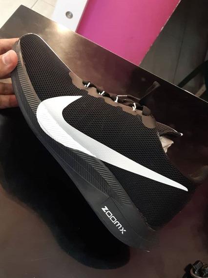 Zapatos Nike Modelo Nuevo