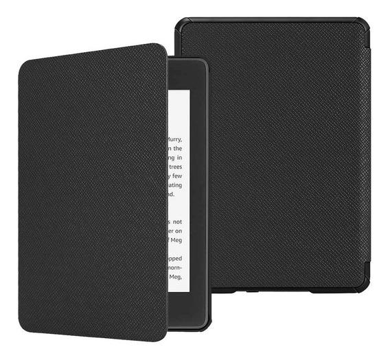 Capa Kindle Paperwhite 10a Geração - Pq94wif - Hibernação