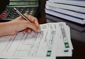 Servicios Asesorías Contables Contador Publico Titulado.