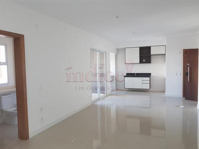 Apartamentos - Venda - Jardim Canadá - Cod. 9206 - Cód. 9206 - V