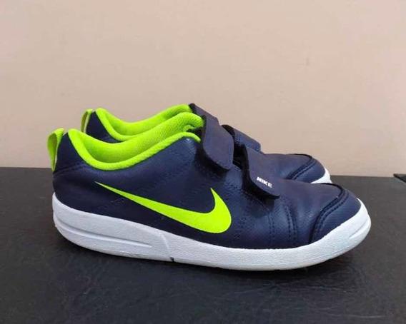 Tênis Nike Pico Infantil Original