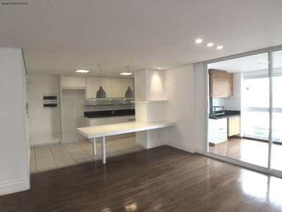 Apartamento - A009784 - 33282392