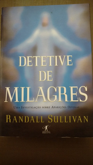 Detetive Milagres