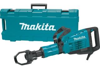 Martillo Demoledor Hm1307cb 1510w Hex 28mm 34.9j - Makita