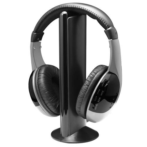 Auricular Inalambrico 5 En 1 ,  Un Mejor Sonido  Nuevo