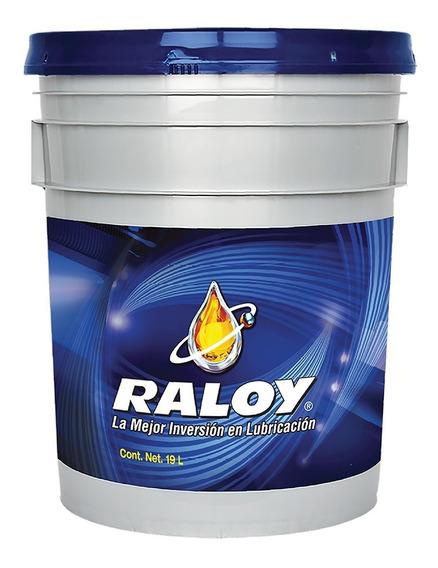 Aceite Motores A Diesel 15w40 Ci-4/sl Raloy Tienda Oficial