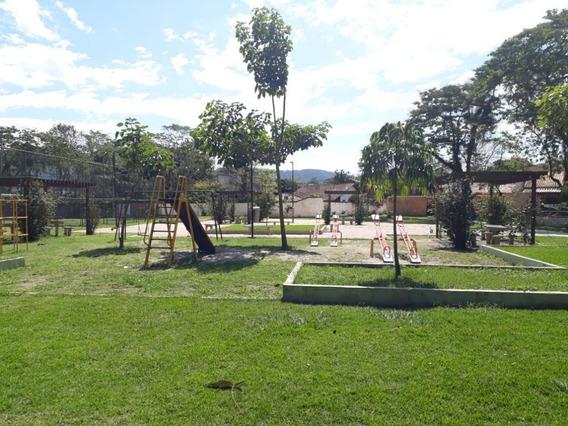 Casa Em Itaipu, Niterói/rj De 76m² 2 Quartos À Venda Por R$ 350.000,00 - Ca282237