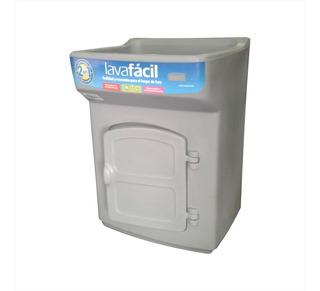 Lavafácil Batea-gabinete 57 Cm Ancho- 15170 Tienda Físic Maf