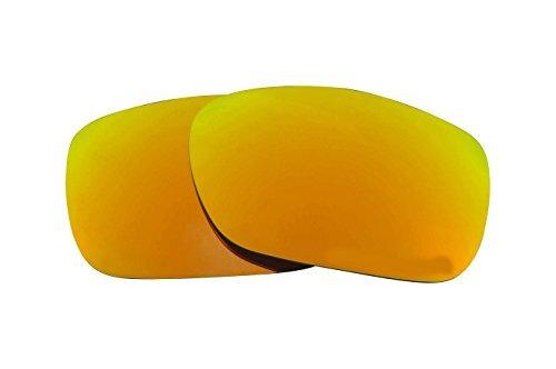 e185302c09 Lentes De Reemplazo Seek Nuevo Oakley Twoface - Espejo De ...