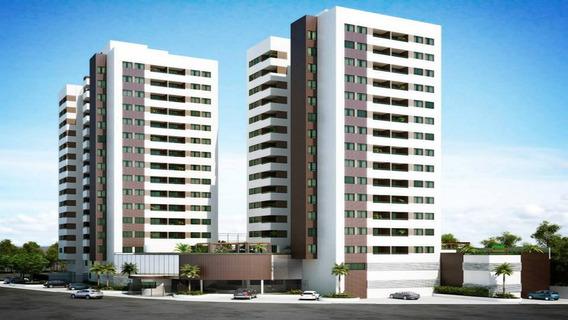 Pérolas Do Luzia, Apartamento Próximo Do Shopping Jardins