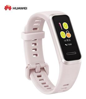 Pantalla A Color Tft De 0,96 Pulgadas Para Huawei Band 4, 6