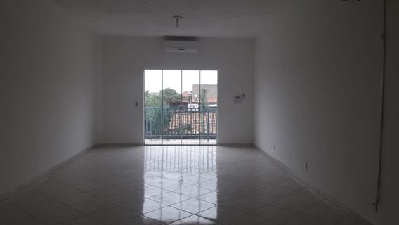 Comercial Para Aluguel, 0 Dormitórios, Jardim Terras De Santo Antônio - Hortolândia - 441