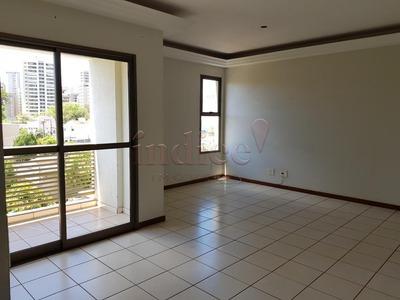 Apartamentos - Venda - Santa Cruz Do José Jacques - Cod. 10177 - Cód. 10177 - V
